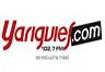 Yariguies Stereo