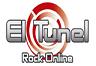 El Tunel ROCK Online