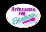ARIZSANTA FM Stereo