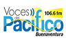 Voces del Pacifico