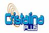 Cristalina Plus