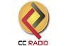Cespedes Comenta Radio