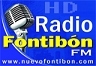 Radio Fontibon fm