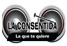LA CONSENTIDA FM 99.4