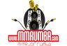 MMrumba