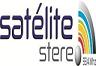 Satélite Stereo