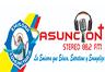 Asunción Stereo