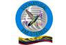 Econatural FM Stereo