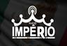 Imperio online