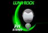 Luna Rock FM Stereo