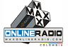 MAXonline Radio – Max Basic