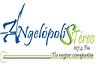 Angelopolis Estereo