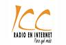 ICCRadio