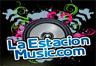 La Estacion Music