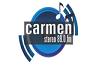 Carmen Estereo