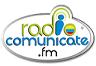 Radio Comunícate