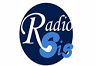 Radiosis