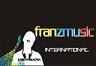FRANZMUSIC