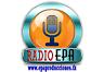Radio Epa