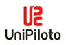 Unipiloto Radio