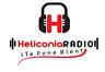 Heliconia Radio
