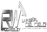 Radio Wesley