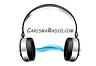 Carisma Radio