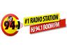 HJ Radio