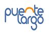 Puente Largo Radio