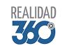 REALIDAD 360