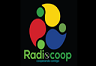 Radiocoop