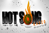 Hot Song Radio