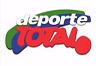 Deporte Total FM