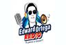 EdwardOrtegaRadio