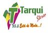 Tarqui Stereo