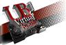 UB Virtual Radio