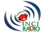 INCI Radio