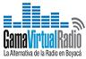 Gama Virtual Radio
