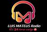 Luis Mateus Radio