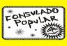 Radio Consulado Popular