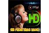 Sinfronteras Radio