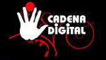 Cadena Digital