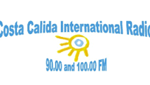 Costa Calida International Radio