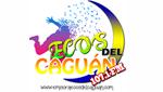 Ecos del Caguan FM