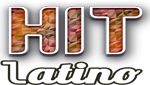 Hit Latino Radio