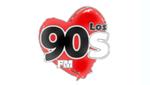 Los 90 FM