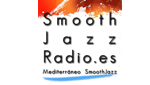 Mediterraneo-SmoothJazz