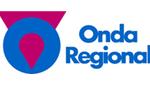 Onda Regional Radio