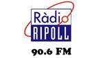 Ràdio Ripoll