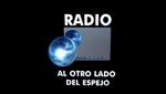Radio Al Otro Lado Del Espejo
